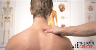What Are the Best Long-Term Treatment Plans for Back Pain?