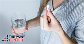 Can Chronic Pain Ever Really Go Away?