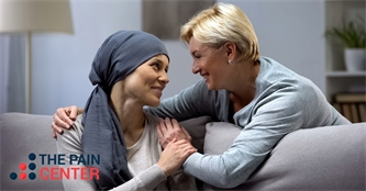 Navigating Cancer Pain: How a Pain Management Specialist Can Provide Relief