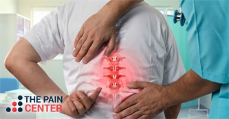 What Are Spinal Cord Stimulators?